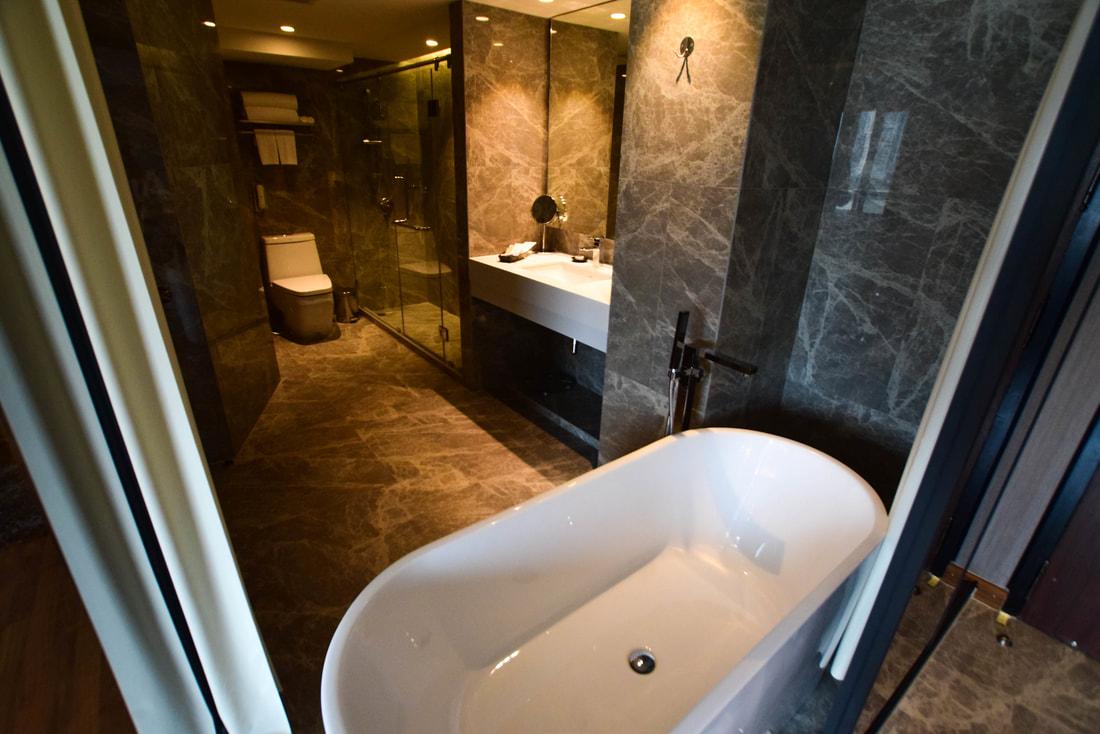 Ramada Menam Riverside Hotel by Wyndham
